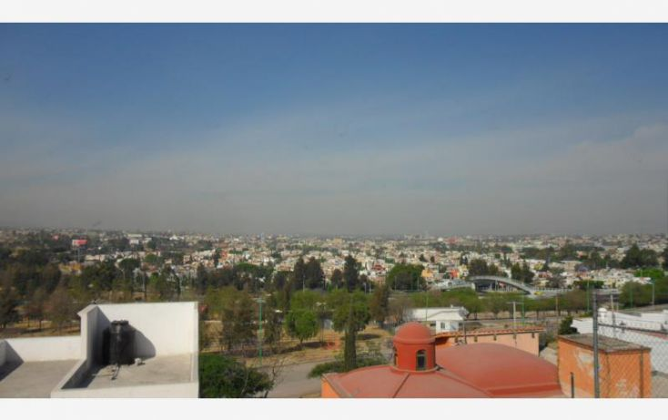 Foto de casa en venta en montes urales 1, vista hermosa, querétaro, querétaro, 1437541 no 10