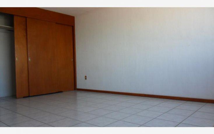 Foto de casa en venta en montes urales 1, vista hermosa, querétaro, querétaro, 1437541 no 12