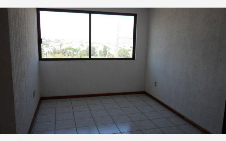 Foto de casa en venta en montes urales 1, vista hermosa, querétaro, querétaro, 1437541 no 13