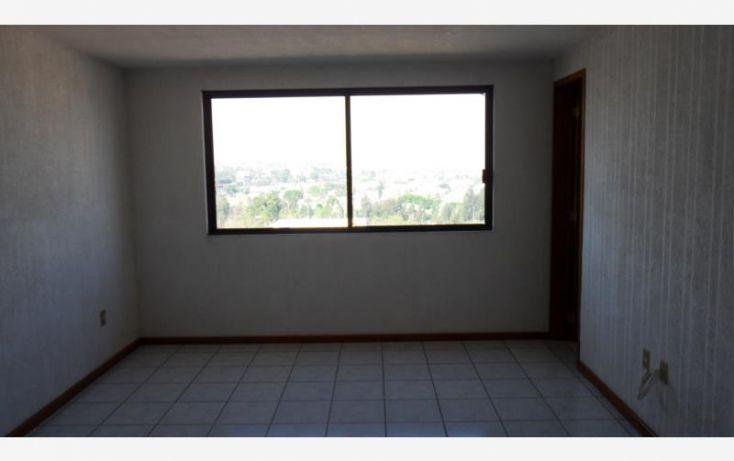 Foto de casa en venta en montes urales 1, vista hermosa, querétaro, querétaro, 1437541 no 16