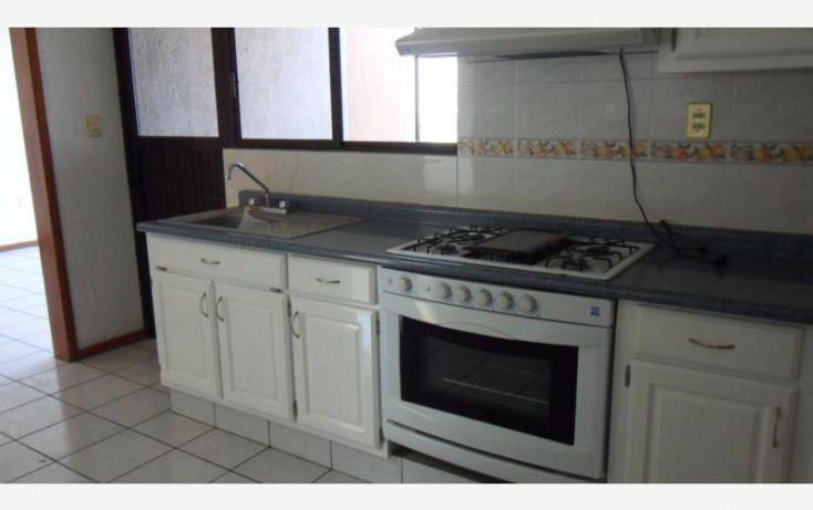 Foto de casa en venta en montes urales 1, vista hermosa, querétaro, querétaro, 1437541 no 17