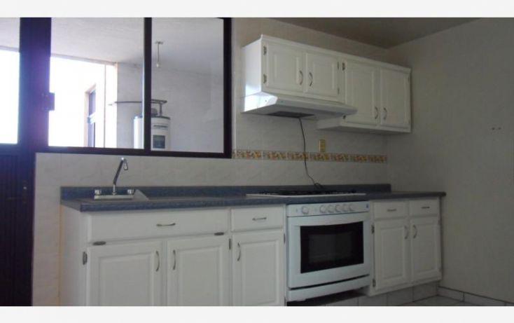 Foto de casa en venta en montes urales 1, vista hermosa, querétaro, querétaro, 1437541 no 18