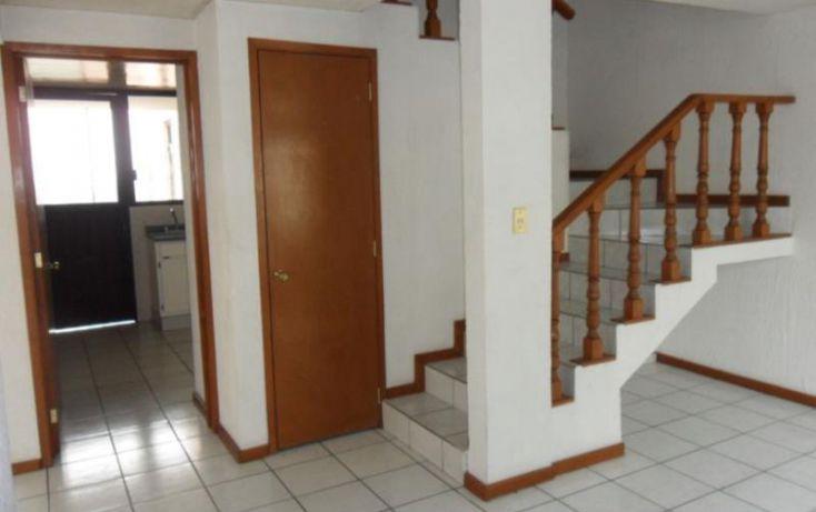 Foto de casa en venta en montes urales 1, vista hermosa, querétaro, querétaro, 1437541 no 21