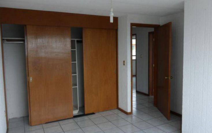 Foto de casa en venta en montes urales 1, vista hermosa, querétaro, querétaro, 1437541 no 23