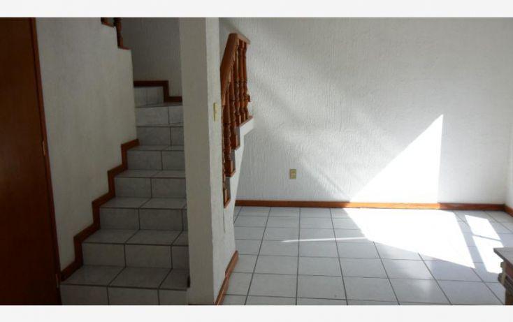 Foto de casa en renta en montes urales 152, vista hermosa, querétaro, querétaro, 388112 no 02