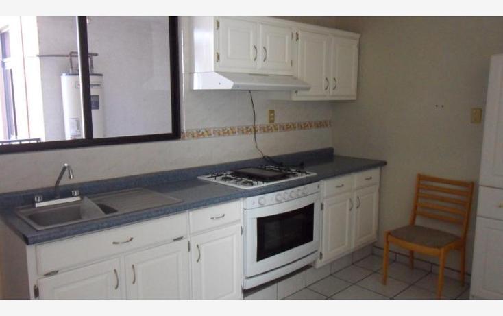 Foto de casa en renta en montes urales 152, vista hermosa, querétaro, querétaro, 388112 no 06
