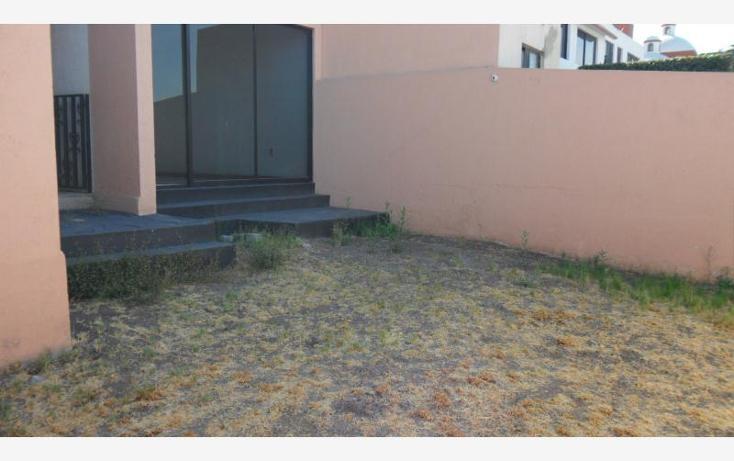 Foto de casa en renta en montes urales 152, vista hermosa, querétaro, querétaro, 388112 no 08
