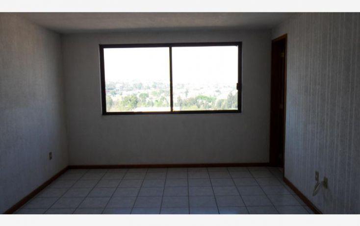 Foto de casa en renta en montes urales 152, vista hermosa, querétaro, querétaro, 388112 no 14