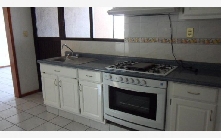 Foto de casa en renta en montes urales 152, vista hermosa, querétaro, querétaro, 388112 no 15