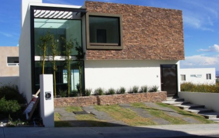 Foto de casa en venta en montes urales, juriquilla, querétaro, querétaro, 593598 no 01