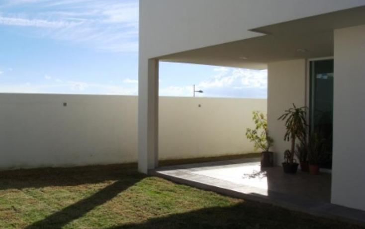Foto de casa en venta en montes urales, juriquilla, querétaro, querétaro, 593598 no 03