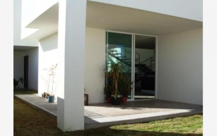 Foto de casa en venta en montes urales, juriquilla, querétaro, querétaro, 593598 no 04