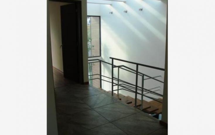 Foto de casa en venta en montes urales, juriquilla, querétaro, querétaro, 593598 no 09