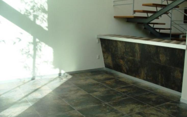 Foto de casa en venta en montes urales, juriquilla, querétaro, querétaro, 593598 no 10