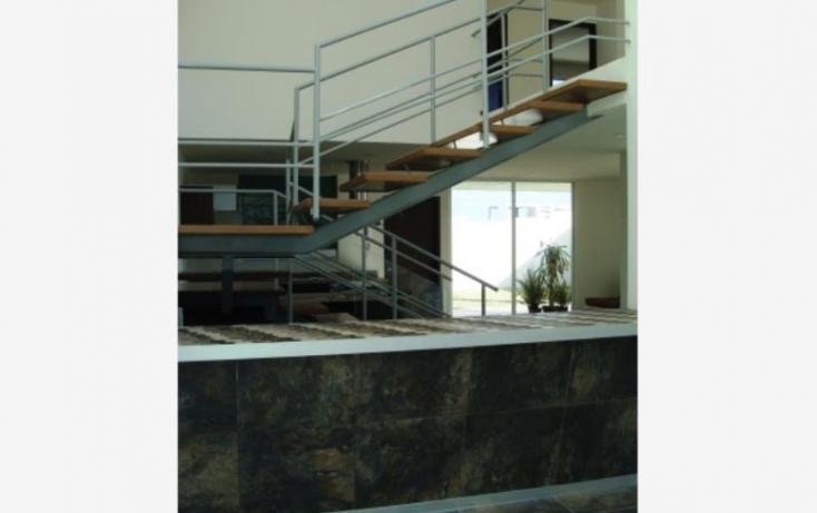 Foto de casa en venta en montes urales, juriquilla, querétaro, querétaro, 593598 no 11