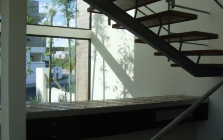 Foto de casa en venta en montes urales, juriquilla, querétaro, querétaro, 593598 no 12