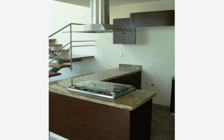 Foto de casa en venta en montes urales, juriquilla, querétaro, querétaro, 593598 no 13