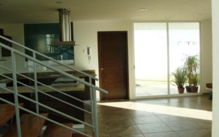 Foto de casa en venta en montes urales, juriquilla, querétaro, querétaro, 593598 no 16