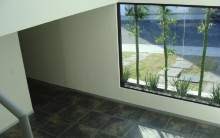 Foto de casa en venta en montes urales, juriquilla, querétaro, querétaro, 593598 no 17