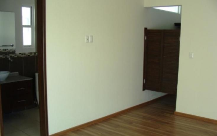 Foto de casa en venta en montes urales, juriquilla, querétaro, querétaro, 593598 no 19