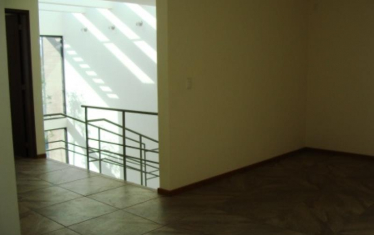 Foto de casa en venta en montes urales, juriquilla, querétaro, querétaro, 593598 no 20