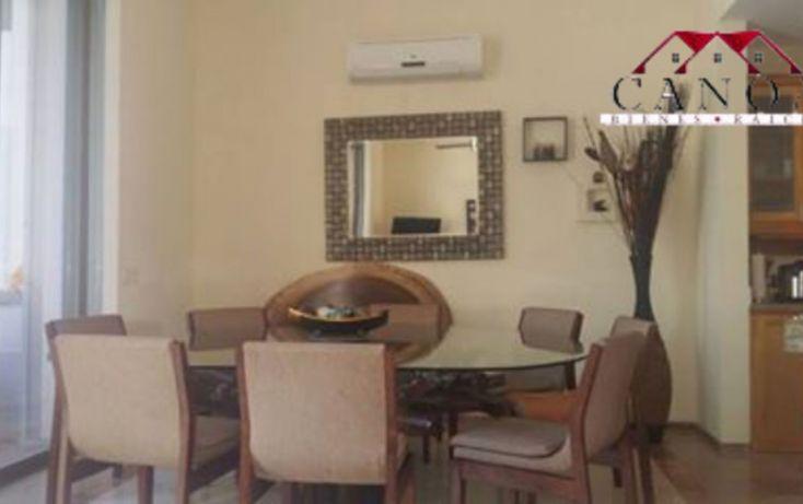 Foto de casa en renta en, montesori, puerto vallarta, jalisco, 1316203 no 01