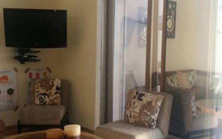 Foto de casa en renta en, montesori, puerto vallarta, jalisco, 1316203 no 02