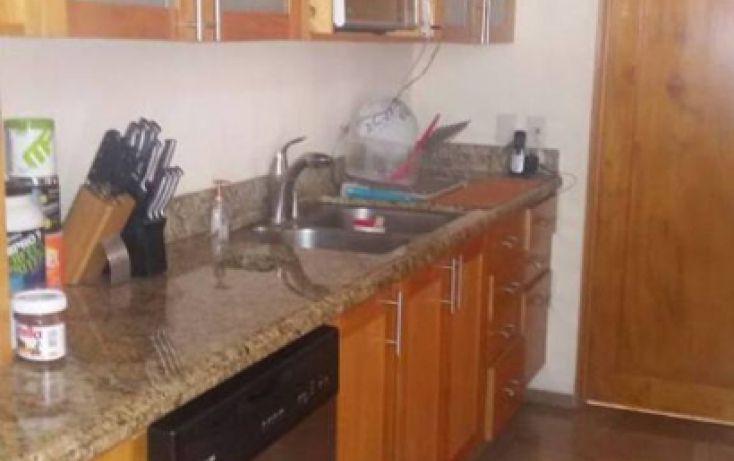 Foto de casa en renta en, montesori, puerto vallarta, jalisco, 1316203 no 03