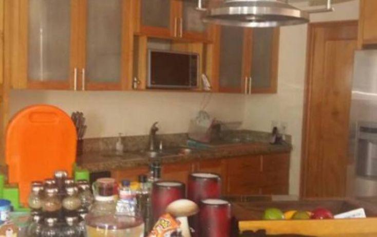 Foto de casa en renta en, montesori, puerto vallarta, jalisco, 1316203 no 04