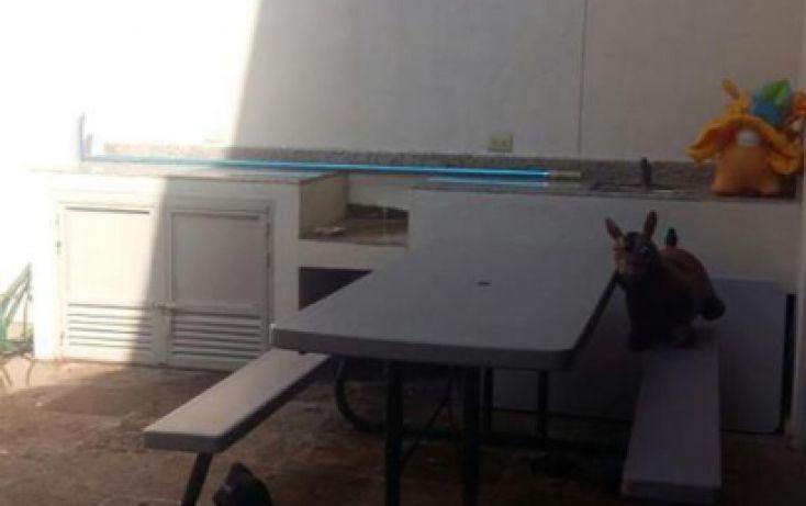 Foto de casa en renta en, montesori, puerto vallarta, jalisco, 1316203 no 06