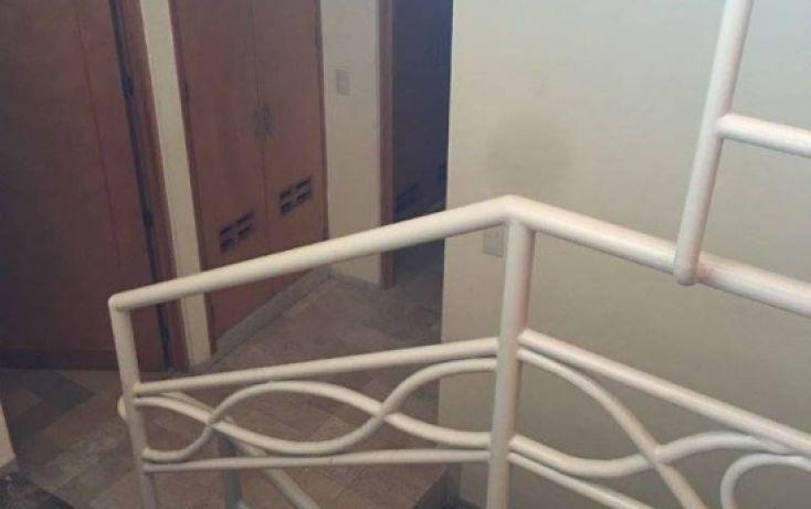 Foto de casa en renta en, montesori, puerto vallarta, jalisco, 1316203 no 09