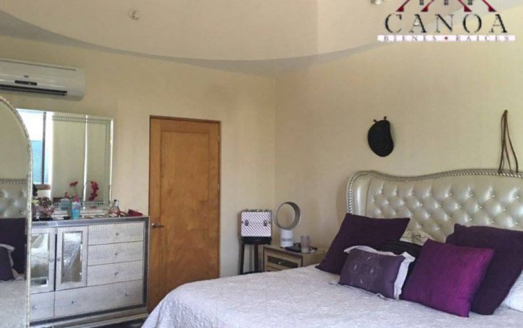 Foto de casa en renta en, montesori, puerto vallarta, jalisco, 1316203 no 10