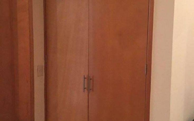 Foto de casa en renta en, montesori, puerto vallarta, jalisco, 1316203 no 11