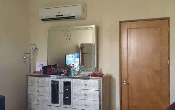 Foto de casa en renta en, montesori, puerto vallarta, jalisco, 1316203 no 14