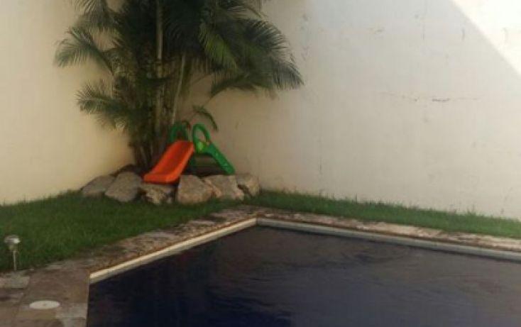 Foto de casa en renta en, montesori, puerto vallarta, jalisco, 1316203 no 16