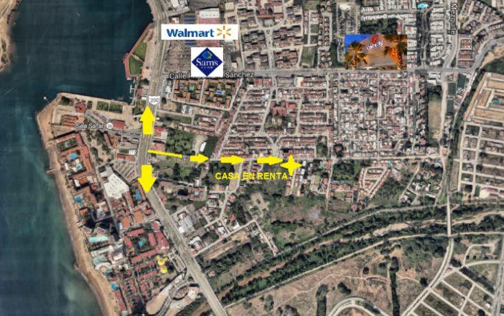 Foto de casa en renta en, montesori, puerto vallarta, jalisco, 1316203 no 18