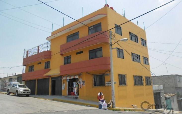 Foto de casa en venta en montesquieu sn, luis donaldo colosio, atizapán de zaragoza, estado de méxico, 1800104 no 01