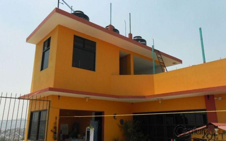 Foto de casa en venta en montesquieu sn, luis donaldo colosio, atizapán de zaragoza, estado de méxico, 1800104 no 02