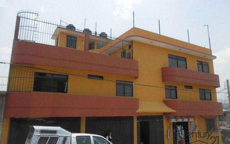 Foto de casa en venta en montesquieu sn, luis donaldo colosio, atizapán de zaragoza, estado de méxico, 1800104 no 04