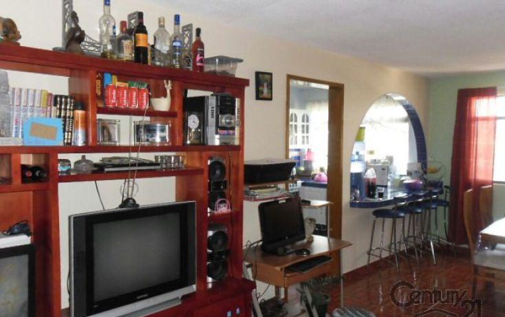 Foto de casa en venta en montesquieu sn, luis donaldo colosio, atizapán de zaragoza, estado de méxico, 1800104 no 06