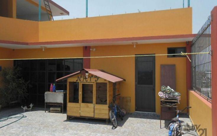 Foto de casa en venta en montesquieu sn, luis donaldo colosio, atizapán de zaragoza, estado de méxico, 1800104 no 07
