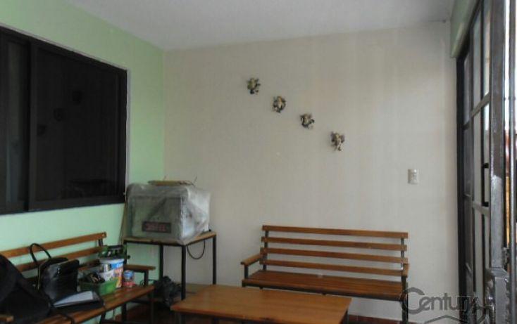 Foto de casa en venta en montesquieu sn, luis donaldo colosio, atizapán de zaragoza, estado de méxico, 1800104 no 08