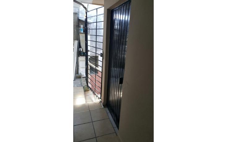 Foto de departamento en venta en  , monteverde, ciudad madero, tamaulipas, 1055201 No. 01
