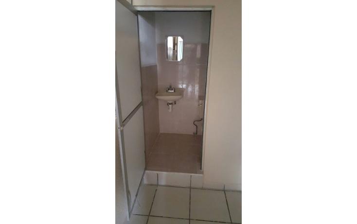 Foto de departamento en venta en  , monteverde, ciudad madero, tamaulipas, 1055201 No. 02
