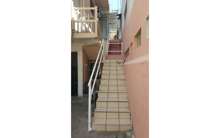 Foto de departamento en venta en  , monteverde, ciudad madero, tamaulipas, 1055201 No. 05