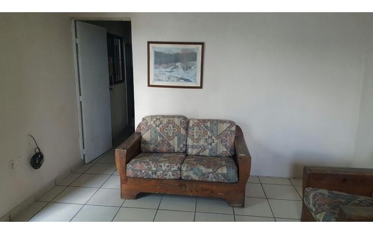 Foto de departamento en venta en  , monteverde, ciudad madero, tamaulipas, 1055201 No. 06