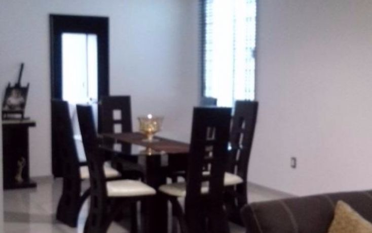 Foto de casa en venta en, monteverde, ciudad madero, tamaulipas, 1250139 no 04