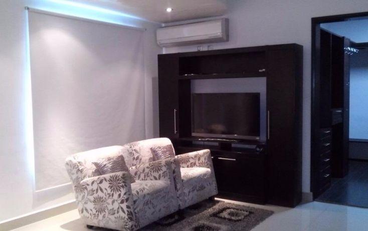 Foto de casa en venta en, monteverde, ciudad madero, tamaulipas, 1250139 no 05