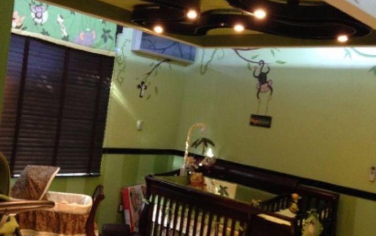 Foto de casa en venta en, monteverde, ciudad madero, tamaulipas, 1250139 no 07