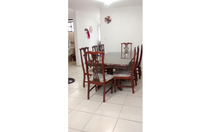 Foto de casa en renta en  , monteverde, ciudad madero, tamaulipas, 1282785 No. 05